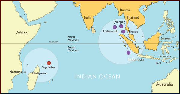 Shipping to indian ocean from usa gumiabroncs Images